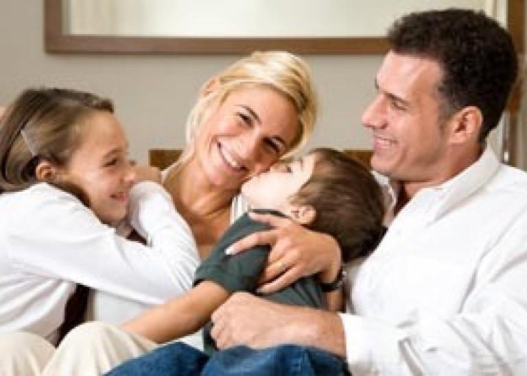 Привычки, которые разрушают брак