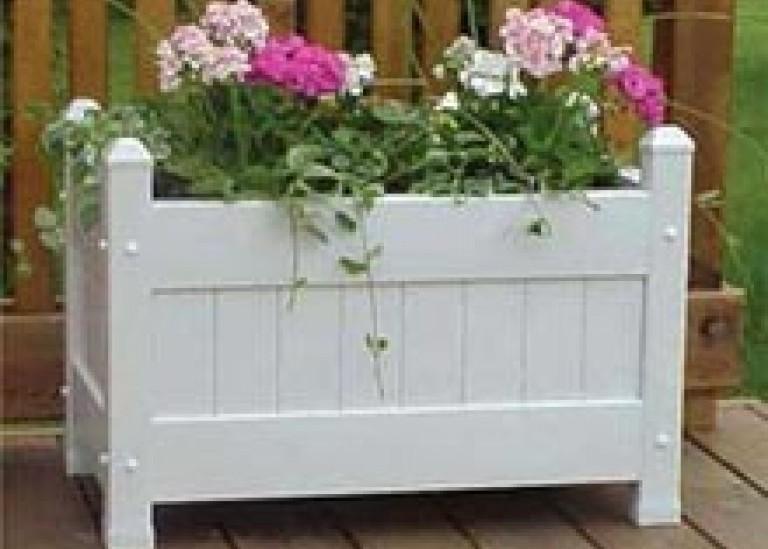 Цветы и кондиционеры