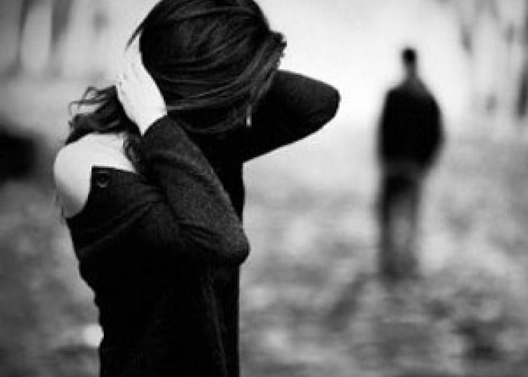 Неоправданные ожидания могут привести к разочарованию
