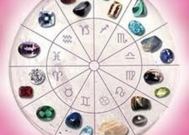 Как выбрать драгоценный камень?
