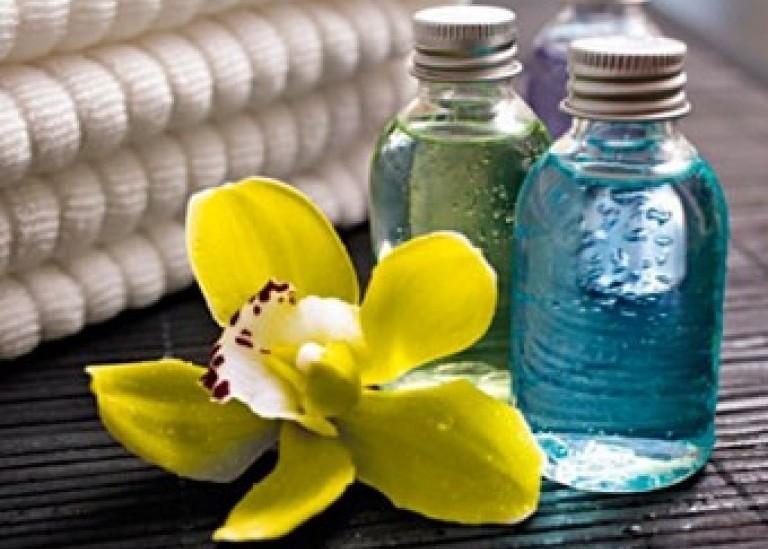 Как выбрать подходящую основу для мыла?