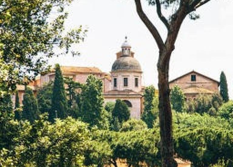 Как сделать поездку в Рим приятной?